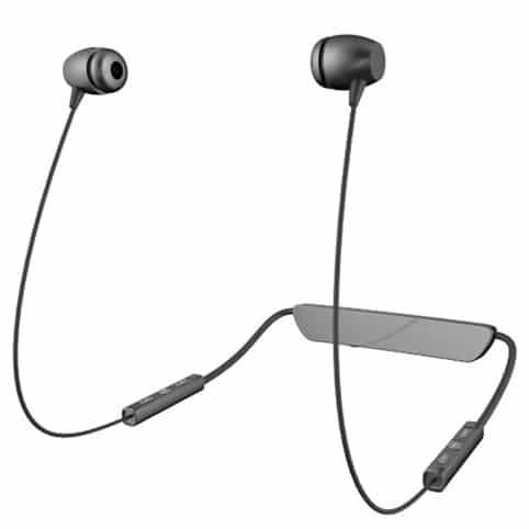 S80 Bluetooth Tai Nghe