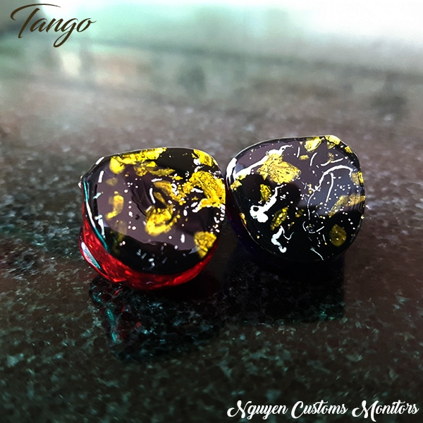 NCM Tango